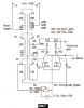 Эта схема позволяет регулировать сварочный ток вплоть до нуля, что...